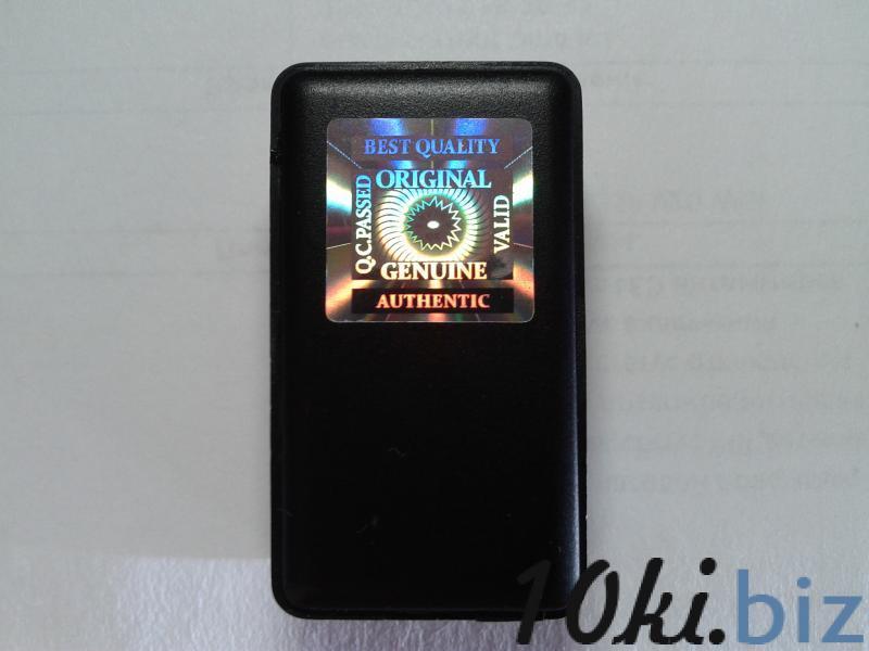 Жучок для прослушки GSM Трекер купить в Алматы Охранные системы и сигнализации в Казахстане