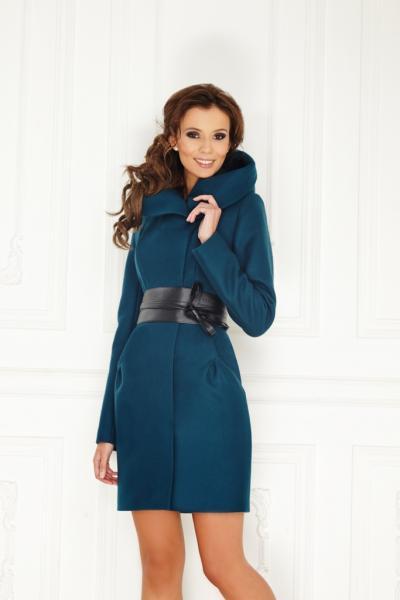 Пальто Модель 144