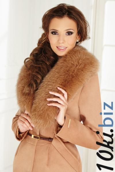 Пальто Модель 023 Пальто женское в России