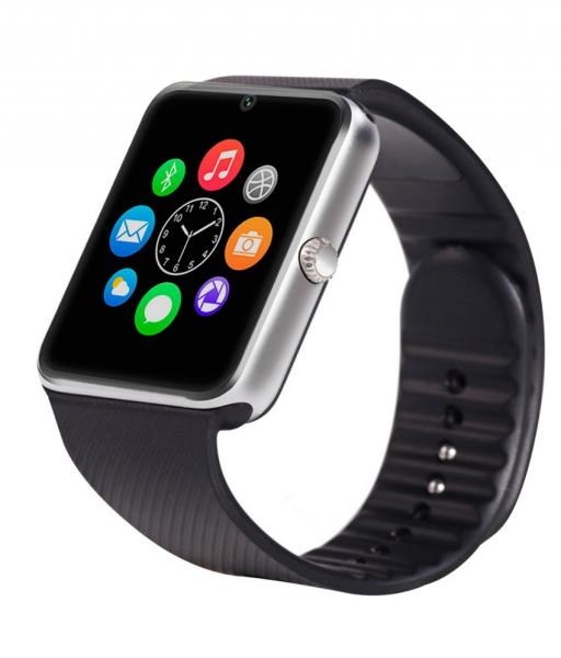 Apple Watch Iwatch (Копия)