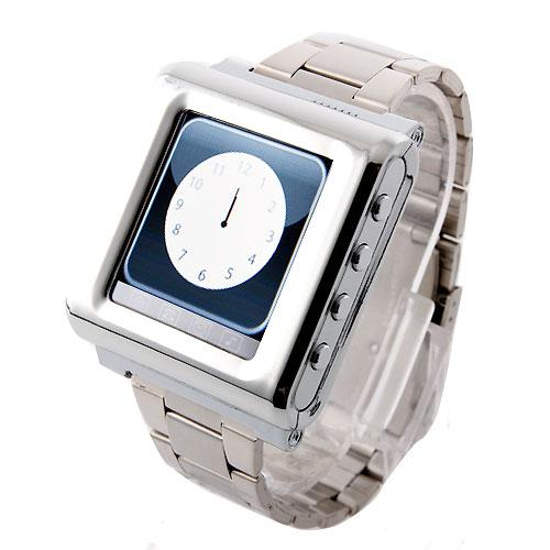 Умные часы АК812