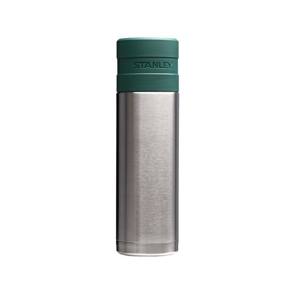 Термобутылка Utility (0.7 л) (6939236311564)