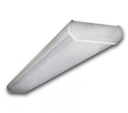 Светильник светодиодный потолочный 31 Вт