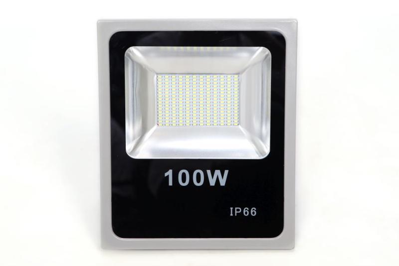 Прожектор светодиодный SMD 100 Вт