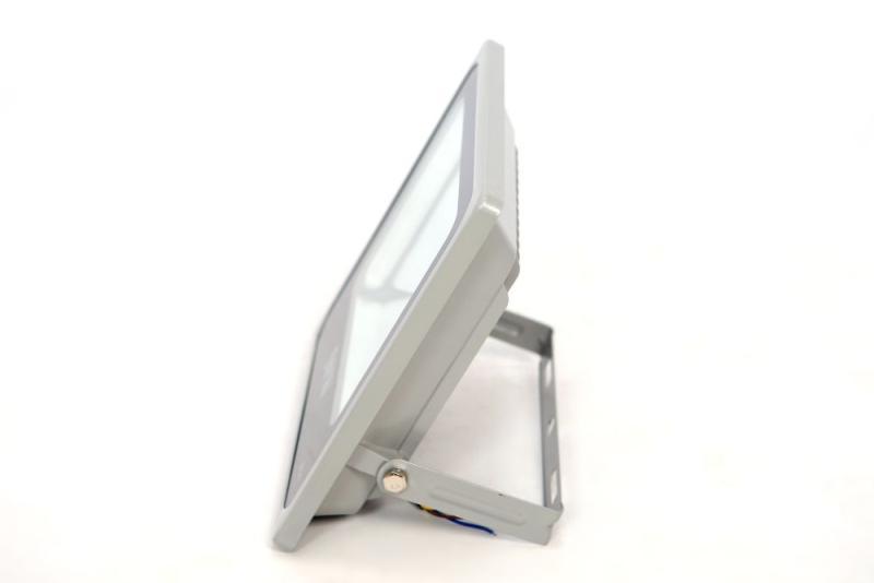 Прожектор светодиодный SMD 50 Вт