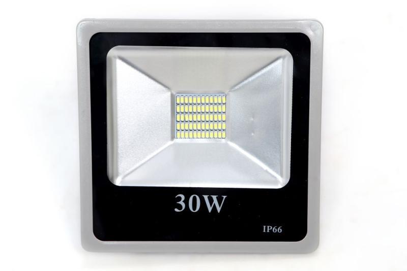 Прожектор светодиодный SMD 30 Вт