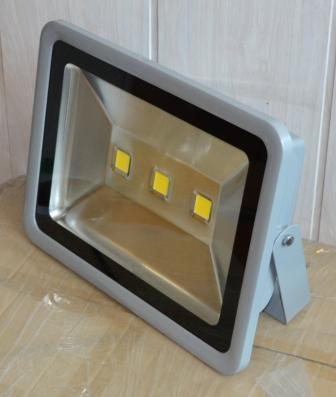 Прожектор LED светодиодный СДО-2-150Вт(W)