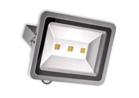 Прожектор LED светодиодный СДО-2-300Вт(W)