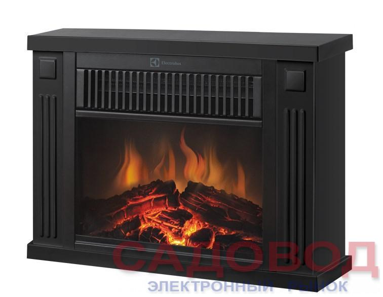 Мини-камин Electrolux EFP/M- 5012B