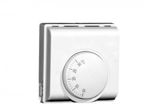 Фото  Комнатный термостат TA4n-S