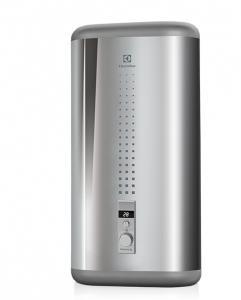 Фото  Водонагреватель Electrolux EWH 30 Centurio DL Silver