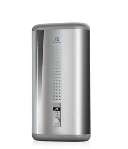 Фото  Водонагреватель Electrolux EWH 50 Centurio DL Silver