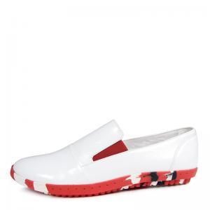 Фото Обувь, Детская обувь Полуботинки девичьи