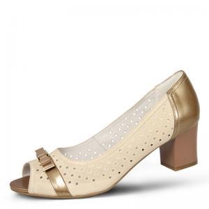 Фото Обувь, Женская обувь Туфли летние женские