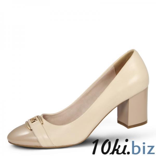 Туфли женские купить в Минске - Туфли женские с ценами и фото