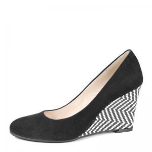 Фото Обувь, Женская обувь Туфли женские