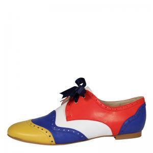 Фото Обувь, Женская обувь Полуботинки женские