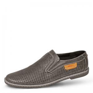 Фото Обувь, Мужская обувь Полуботинки мужские