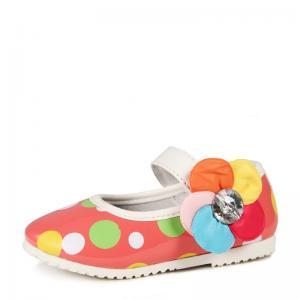 Фото Обувь, Детская обувь Туфли малодетские