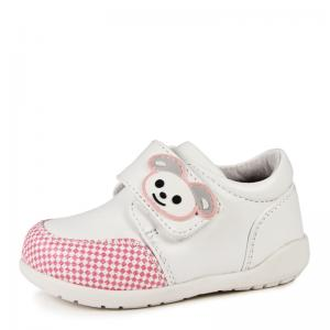 Фото Обувь, Детская обувь Полуботинки для детей ясельного возраста
