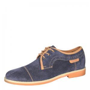 Фото Обувь, Детская обувь Полуботинки мальчиковые