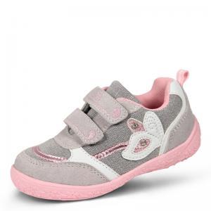 Фото Обувь, Детская обувь Полуботинки малодетские