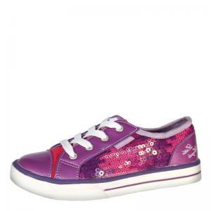 Фото Обувь, Детская обувь Полуботинки дошкольные