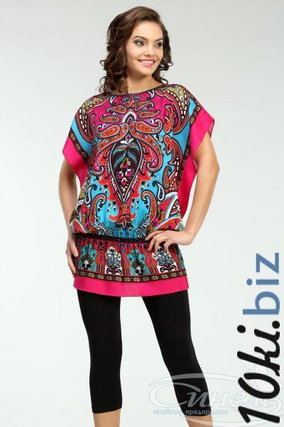 Комплект 22-22 Комплекты женского нижнего белья купить на рынке Дубровка