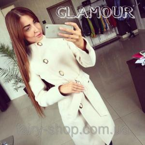 Фото Пальто,куртки,жилетки Пальто #485