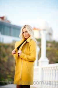 Фото Пальто,куртки,жилетки Пальто#092