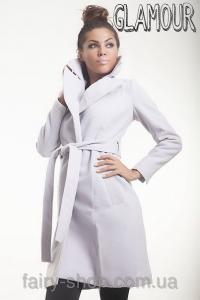 Фото Пальто,куртки,жилетки Пальто №411