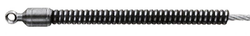 Спирали Тип IC