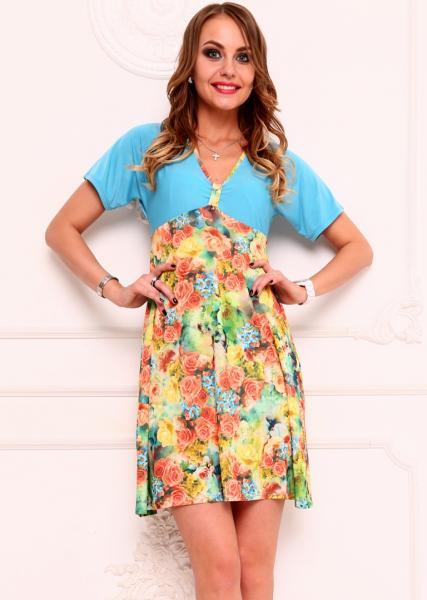 Платье АП29