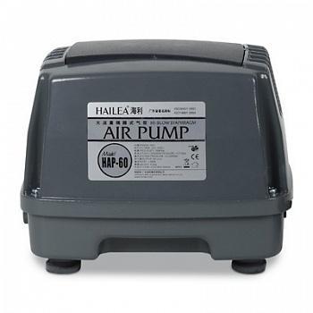 Hailea HAP-60 HAILEA