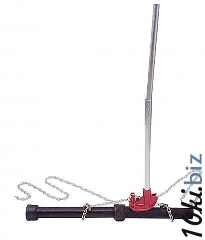 Многоцелевой соединитель труб Ручной инструмент (устар) купить на рынке Апраксин Двор