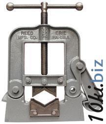 Откидные верстачные тиски Ручной инструмент (устар) купить на рынке Апраксин Двор