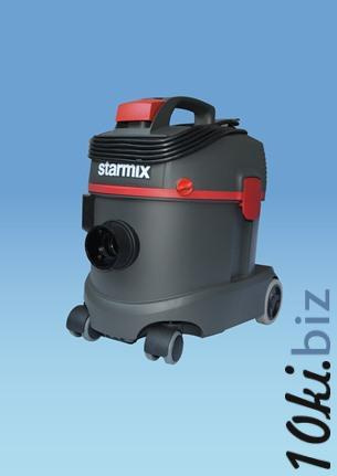 TS 1214 RTS Уборочное оборудование купить на рынке Апраксин Двор