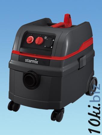 ISC ARDL 1625 EWS Compact Уборочное оборудование купить на рынке Апраксин Двор