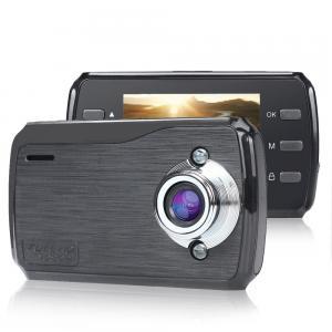 Фото Автомобильные видеорегистраторы Tiptop L720 Видеорегистратор автомобильный обнаружения движения Full HD 1080 P ночного видения 2.4