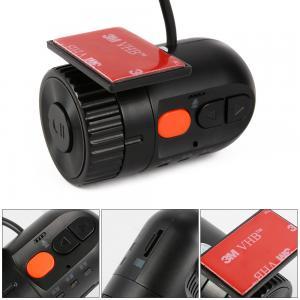 Фото Автомобильные видеорегистраторы EZONETRONICS  MA358 Видеорегистратор автомобильный мини 720 P HD 120 градусов G-сенсор