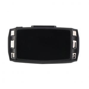 Фото Автомобильные видеорегистраторы Видеорегистратор автомобильный   экран  2.7 '' HD 1080 P детектор движения ночного видения