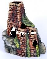 К-39 Башня - крепость