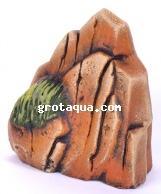 К-62 Скала малая. Камень