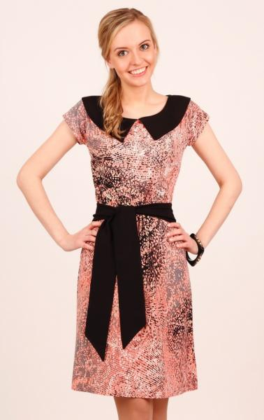 Платье АП1