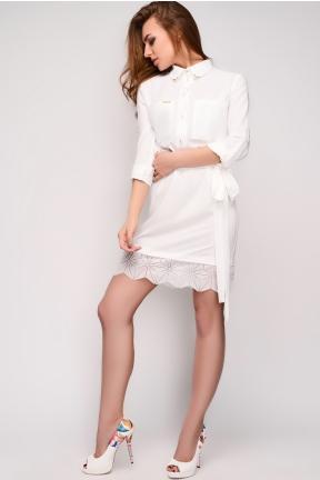 "Платье ""Carica"" KP-5630"