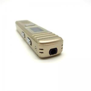 Фото Цифровые диктофоны Mp3 плееры Shinco Х6 Профессиональный цифровой диктофон 8гб встроенной памяти mp3-плеер высокой четкости