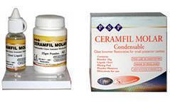 Керамфил Моляр  (Ceramfil Molar)