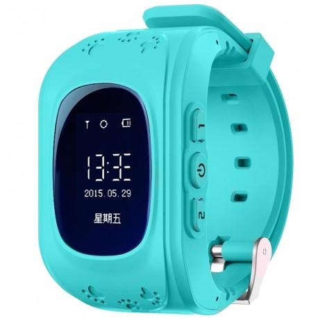 Q50 G36 умные смарт часы телефон для детей с функциями Gps трекер GSM мониторинг прослушка SOS сигнализация для iOS или Android