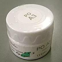 EX-3 Noritake paste opaque 6г