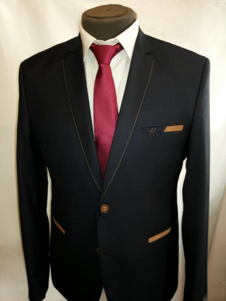 Молодежные костюмы Турция Номер модели 029
